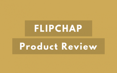 FlipChap Photo Book Product Review