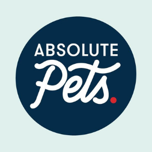 ABSOLUTE_PETS