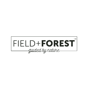 FIELD_AND_FOREST