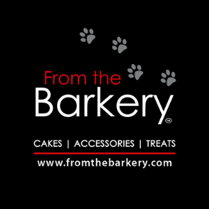 FROM_THE_BARKERY