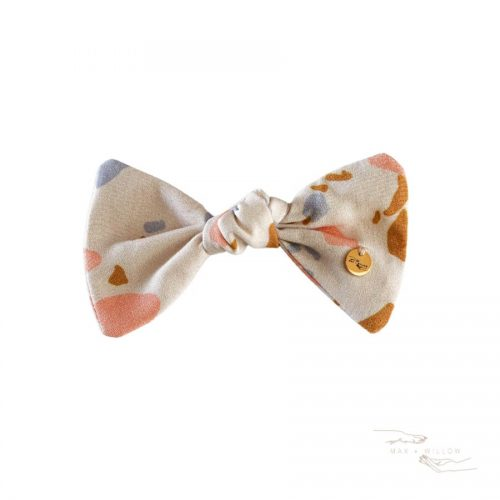 MAX_AND_WILLOW_BOW_TIES