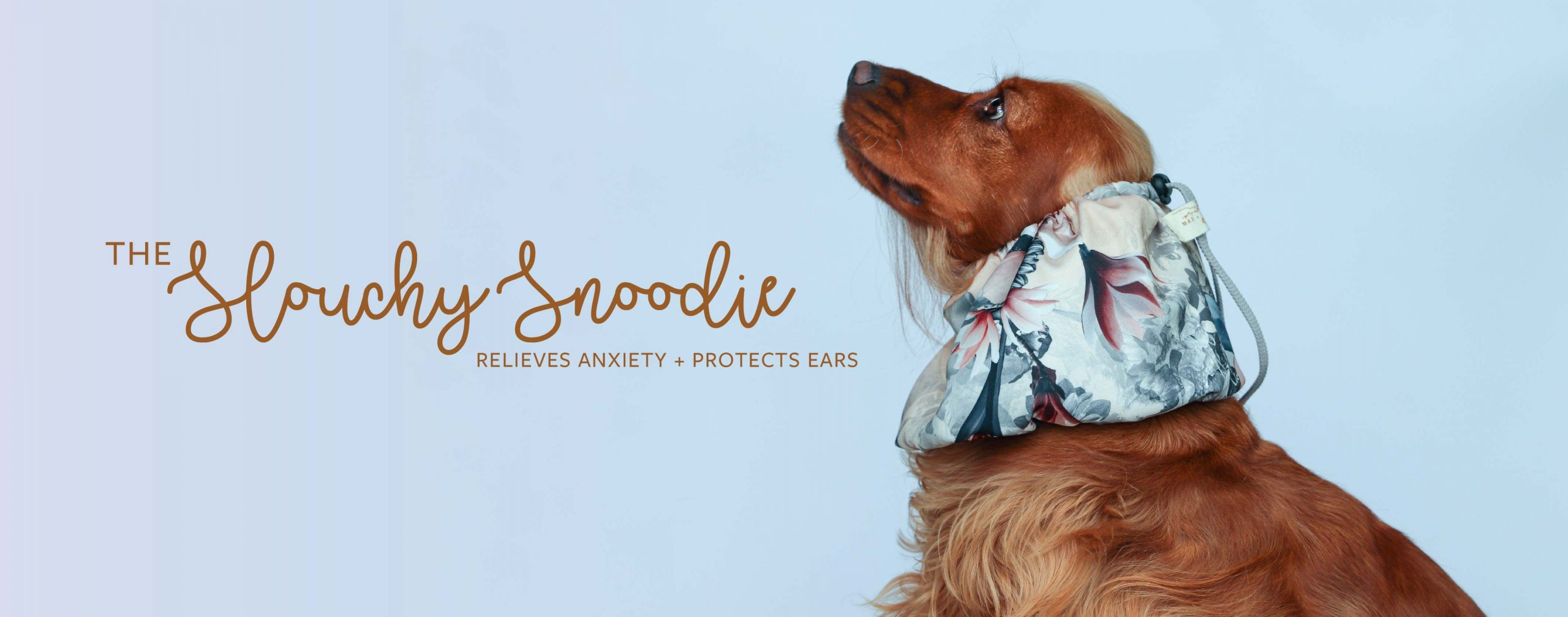 MAX_AND_WILLOW_SLOUCHY_SNOODIE_HEADER
