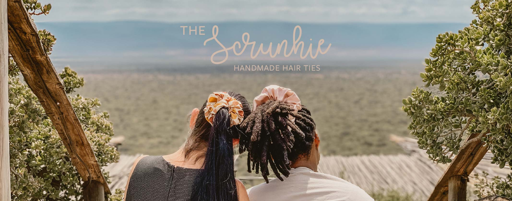 MAX_AND_WILLOW_SCRUNCHIES